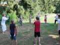 Sommercamp_BKV-10