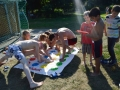 Sommercamp_BKV-6
