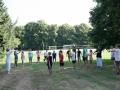 Sommercamp_BKV-9