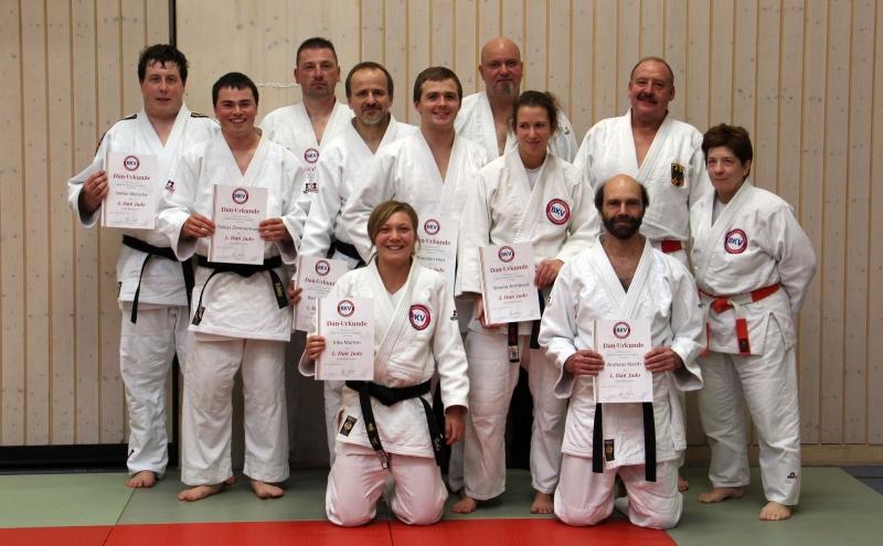 Dan_Prüfung_Judo__127