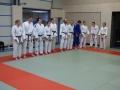 Dan_Prüfung_Judo__03