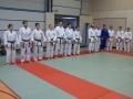 Dan_Prüfung_Judo__04
