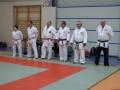 Dan_Prüfung_Judo__05