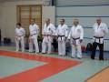 Dan_Prüfung_Judo__06