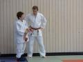Dan_Prüfung_Judo__07