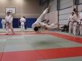 Dan_Prüfung_Judo__08