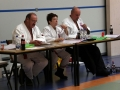 Dan_Prüfung_Judo__09
