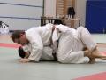 Dan_Prüfung_Judo__100