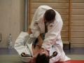Dan_Prüfung_Judo__101