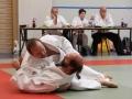 Dan_Prüfung_Judo__102