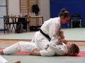 Dan_Prüfung_Judo__103