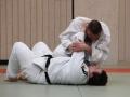 Dan_Prüfung_Judo__104