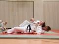 Dan_Prüfung_Judo__105