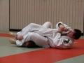 Dan_Prüfung_Judo__106