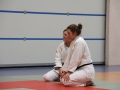 Dan_Prüfung_Judo__107