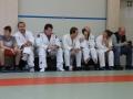 Dan_Prüfung_Judo__108
